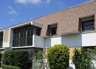 Foreclosed Home in Indialantic 32903 N HIGHWAY A1A - Property ID: 4320754219