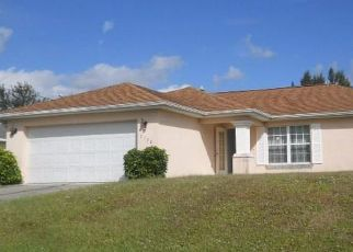 Foreclosed Home in Lehigh Acres 33971 69TH ST W - Property ID: 4320775691