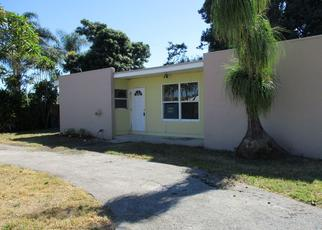 Foreclosed Home in Lake Worth 33462 TOPEKA RD - Property ID: 4320788835