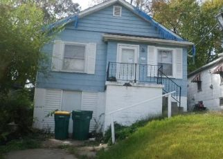 Foreclosed Home in Saint Louis 63136 DAWSON PL - Property ID: 4320818614