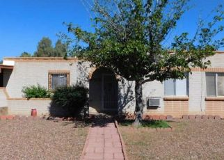 Foreclosed Home in Tucson 85730 E 38TH ST - Property ID: 4320882552