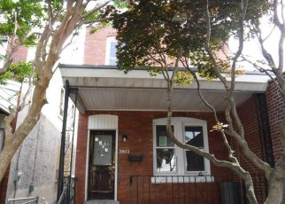 Foreclosed Home in Philadelphia 19128 MANAYUNK AVE - Property ID: 4320895696