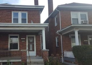 Foreclosed Home in Harrisburg 17110 N 6TH ST - Property ID: 4320924148