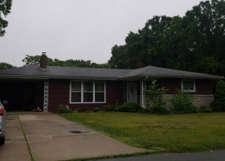 Foreclosed Home in Roebling 08554 MAPLE AVE - Property ID: 4320926795
