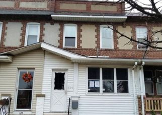 Foreclosed Home in Roebling 08554 8TH AVE - Property ID: 4320929414