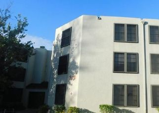 Foreclosed Home in Fort Lauderdale 33309 LAKE POINTE DR - Property ID: 4320947367