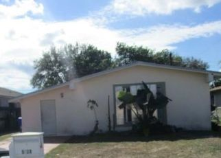 Foreclosed Home in Hollywood 33023 SW 36TH CT - Property ID: 4320948695