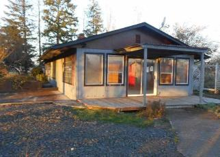 Foreclosed Home in Lebanon 97355 DENNY SCHOOL RD - Property ID: 4320982856