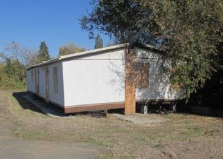 Foreclosed Home in Medford 97501 GARFIELD ST - Property ID: 4320985923