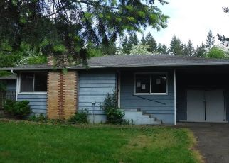 Foreclosed Home in Oregon City 97045 S REDLAND RD - Property ID: 4320987666