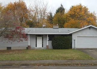 Foreclosed Home in Salem 97303 WIESSNER DR NE - Property ID: 4320998617