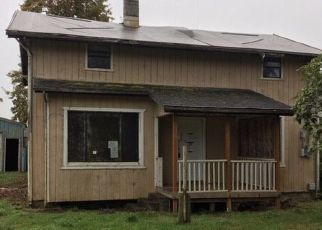 Foreclosed Home in Astoria 97103 4TH LN - Property ID: 4320999941