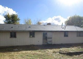 Foreclosed Home in Klamath Falls 97603 KELLEY DR - Property ID: 4321003430