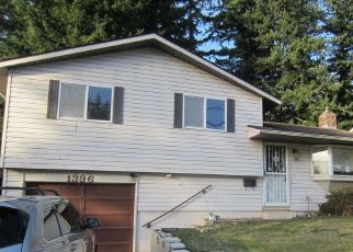 Foreclosed Home in Toledo 97391 SE 18TH ST - Property ID: 4321007819