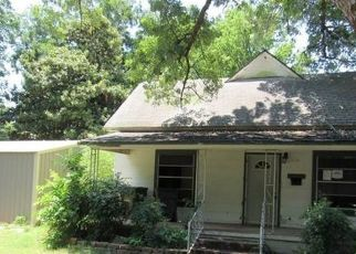 Foreclosed Home in Cleveland 74020 N VINE AVE - Property ID: 4321029267