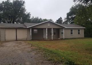 Foreclosed Home in Purcell 73080 STATE HIGHWAY 24 - Property ID: 4321032336