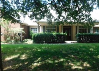Foreclosed Home in Blanchard 73010 SEAGULL WAY - Property ID: 4321045927