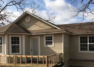 Foreclosed Home in Muldrow 74948 S 4774 RD - Property ID: 4321050291