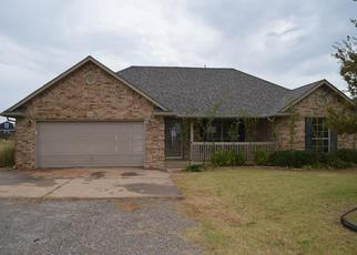 Foreclosed Home in Tuttle 73089 COUNTY ROAD 1199 - Property ID: 4321056426