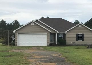 Foreclosed Home in Sparks 31647 WHIDDON ROWAN RD - Property ID: 4321086653