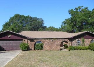 Foreclosed Home in Pensacola 32503 BAYOU BLVD - Property ID: 4321089270
