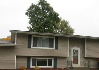 Foreclosed Home in Ravenna 44266 N FREEDOM ST - Property ID: 4321120818