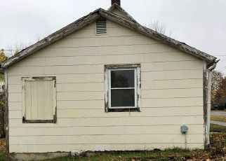 Foreclosed Home in Tiffin 44883 WENTZ ST - Property ID: 4321121242