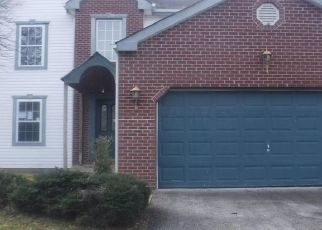 Foreclosed Home in Milford Center 43045 W STATE ST - Property ID: 4321125626
