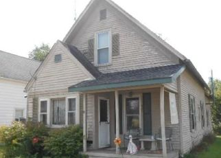 Foreclosed Home in Archbold 43502 WEST ST - Property ID: 4321135708