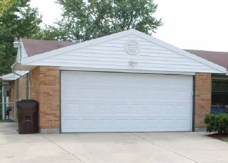 Foreclosed Home in Dayton 45424 SUMMERDALE DR - Property ID: 4321147979