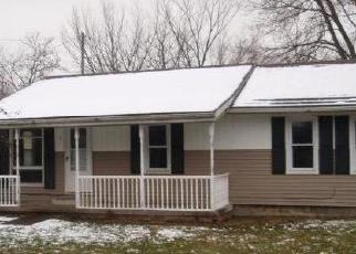 Foreclosed Home in Luckey 43443 QUARRY LN - Property ID: 4321178625