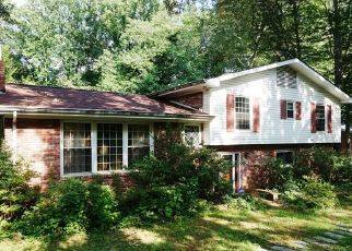 Foreclosed Home in Winston Salem 27106 SPEAS RD - Property ID: 4321236431