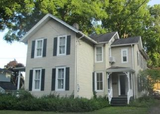 Foreclosed Home in Fairport 14450 WEST AVE - Property ID: 4321263591