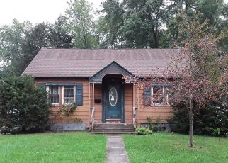 Foreclosed Home in Cortland 13045 EUCLID AVE - Property ID: 4321264463