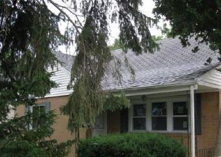 Foreclosed Home in Buffalo 14225 WOODRIDGE AVE - Property ID: 4321266661