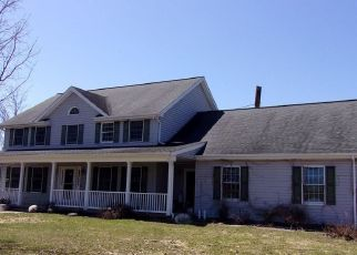 Foreclosed Home in Arcade 14009 STINSON RD - Property ID: 4321269278