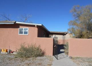Foreclosed Home in Espanola 87532 ARROYO SECO CIR - Property ID: 4321276735