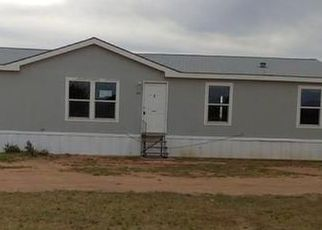 Foreclosed Home in Las Cruces 88007 FORT FURLONG - Property ID: 4321282868