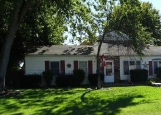 Foreclosed Home in Groton 06340 INDIAN FIELD RD - Property ID: 4321307384