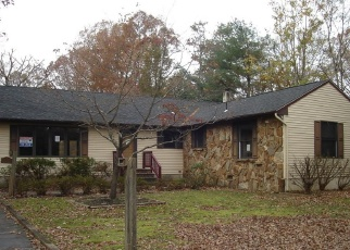 Foreclosed Home in Franklinville 08322 WILLIAMSTOWN RD - Property ID: 4321308706