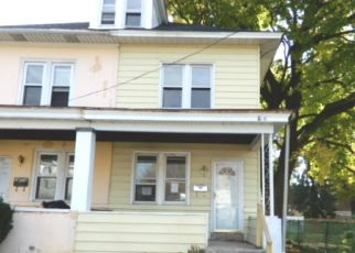 Foreclosed Home in Trenton 08629 LIBERTY ST - Property ID: 4321316588