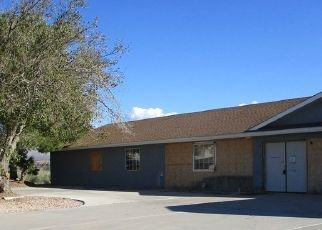 Foreclosed Home in Mesquite 89027 E OLD MILL RD - Property ID: 4321373973