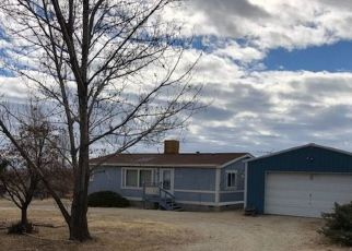 Foreclosed Home in Spring Creek 89815 HOLIDAY DR - Property ID: 4321374398