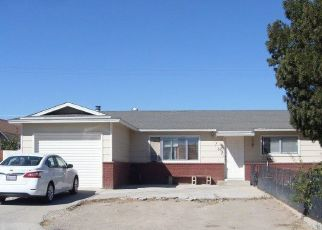 Foreclosed Home in Fernley 89408 COMSTOCK DR - Property ID: 4321376139