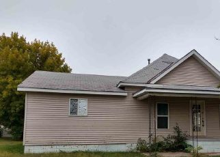 Foreclosed Home in Overton 68863 B ST - Property ID: 4321377462