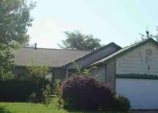 Foreclosed Home in Lincoln 68521 HARTLEY CIR - Property ID: 4321381852