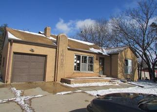 Foreclosed Home in Beatrice 68310 SCOTT ST - Property ID: 4321388855