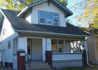 Foreclosed Home in Lincoln 68502 SUMNER ST - Property ID: 4321389284