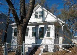 Foreclosed Home in Omaha 68107 P ST - Property ID: 4321390155