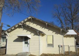 Foreclosed Home in Benkelman 69021 A ST - Property ID: 4321392349